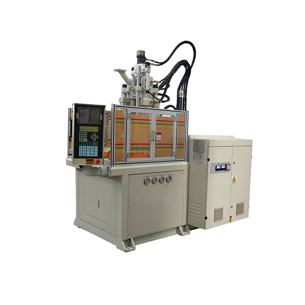 V35R2 six-axi robot ful-automative injection molding machine
